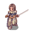 Female Crusader (Ragnarok Online).png