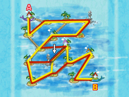 PLatCV Puzzle 038 Solution.png