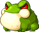 MS Monster Cursed Frog.png