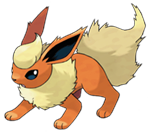 Pokemon 136Flareon.png