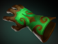 Dota 2 items gloves of haste.png