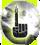 FFR Skill Token 35.png