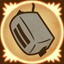 BioShock-Toaster in the Tub.jpg