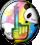 FFR Skill Token 95.png