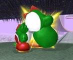 Super Smash Bros. Melee - Yoshi.jpg