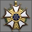 BSM achievement legion of merit.jpg