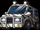 MS NPC Monster Park Shuttle.png