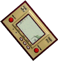 SSBM Trophy Game & Watch.png