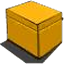 Drift City Small Gift Box.png