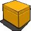 Drift City Small Gift Box.png