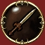 Dark Messiah M&M Swordsman achievement.jpg