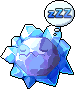 MS Gemstone Imp Level 7 sleep.png
