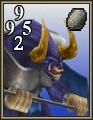 final fantasy 8 gf guide