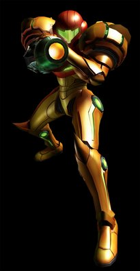 metroid prime 2 strategy guide pdf