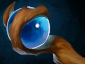 Dota 2 items staff.png