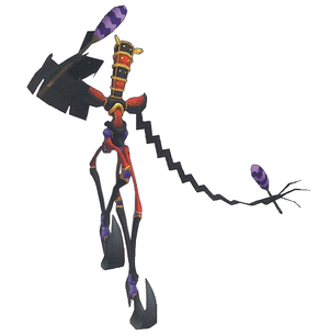 KH character Trickmaster.png