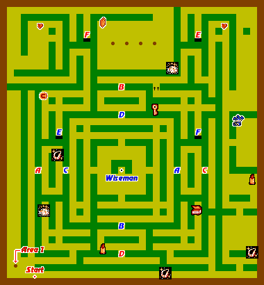 Labyrinth Area 2.png