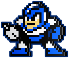 MM2 Flash Man.png