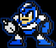 MM2 Flash Man.png