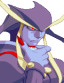 Portrait DARKC Jedah.png