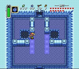 Zelda ALttP Fairy DNG5.png