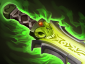 Dota 2 items ethereal blade.png