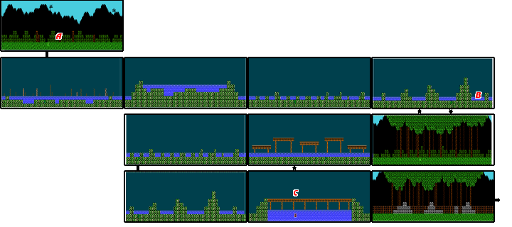 Rambo NES map 5.png