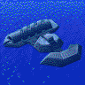 TACC-Core-Advanced Torpedo Launcher.png