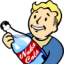Fallout 3 The Nuka-Cola Challenge.png