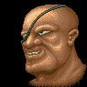 Portrait SF Sagat.png