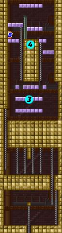 Escape Room Sparks Nv