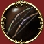 Dark Messiah M&M Sniper achievement.jpg
