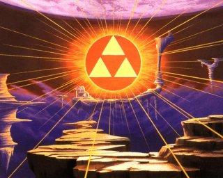 Zelda ALttP Sacredrealm.jpg