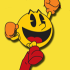 Pac-Man Avatar.png