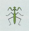 ACWW Mantis.png