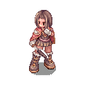 Female Biochemist (Ragnarok Online).png