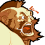 Portrait MSHVSF Zangief.png