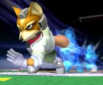 Super Smash Bros. Melee - Fox.jpg