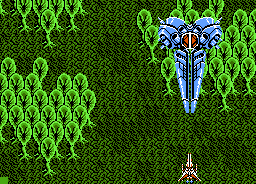 The Guardian Legend NES corridor 14 boss.png