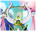 MS NPC Elf's Harp.png