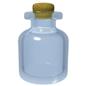 OOT bottle.jpg