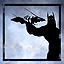 Batman AA Catch! achievement.jpg