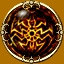 Dark Messiah M&M Difficult Mode achievement.jpg