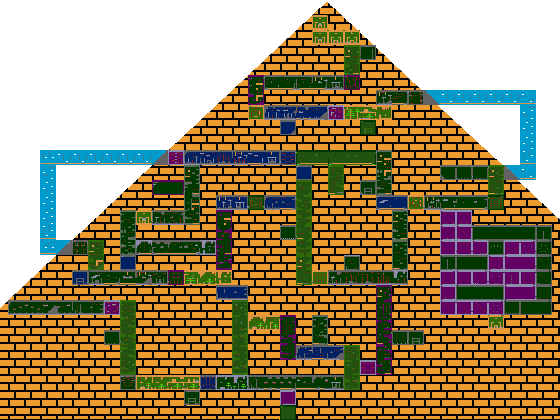 MBJ Pyramid Map.png