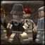 Lego Indiana Jones TOA He chose poorly achievement.jpg