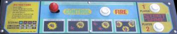GLX Controls.png
