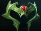 Dota 2 items wraith band.png