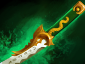 Dota 2 items yasha.png