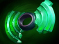 Dota 2 item hyperstone.png