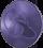 FFR Token 16 Acid Violet.png